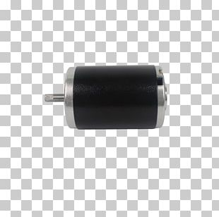 DC Motor Brushless DC Electric Motor Direct Current Electricity PNG