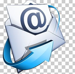 Email Internet PNG