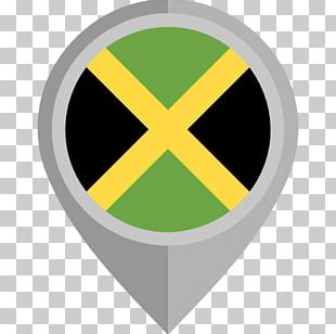 Flag Of Jamaica National Flag Flags Of The World PNG