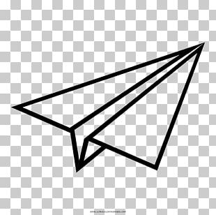 Airplane Paper Plane Drawing Kennedy Events PNG