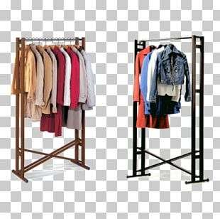 Clothes Hanger Coat & Hat Racks Foppapedretti Wood Bügelbrett PNG
