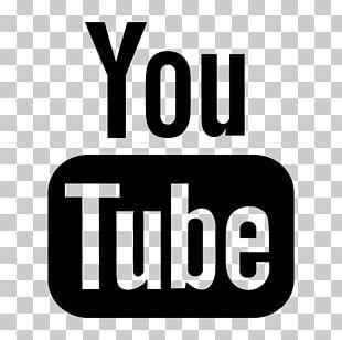 YouTube Computer Icons Social Media Logo PNG