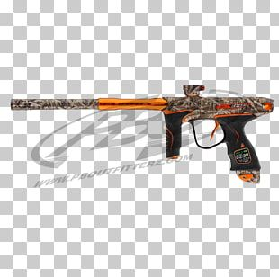 Paintball Guns Los Angeles Ironmen Food Coloring DYE Precision PNG