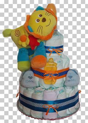 Venella Gift SRL Torte Christmas Cake Decorating PNG