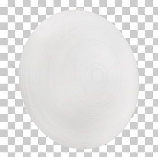 Cake Light Milk Glass Ceramic PNG