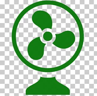 Ceiling Fans Computer Icons Computer Fan PNG