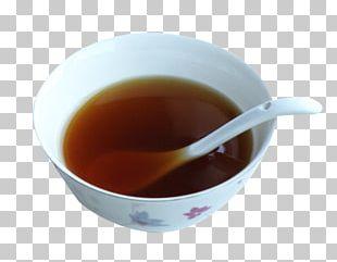 Earl Grey Tea Da Hong Pao Mate Cocido Oolong PNG