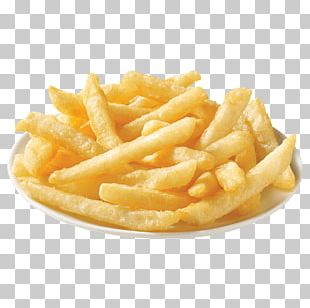 French Fries Hamburger Funnel Cake Fast Food Junk Food PNG