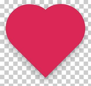 Computer Icons Symbol Emoji Heart Female PNG