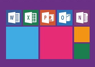 Microsoft Office 2019 Microsoft Office 365 Computer Software PNG