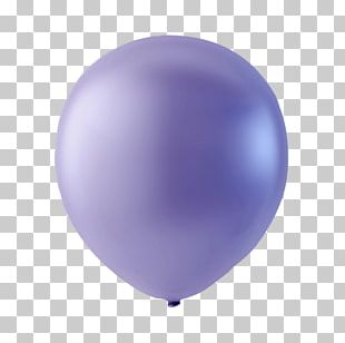 Toy Balloon Gas Balloon Party Birthday PNG