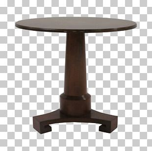 Coffee Tables Furniture Matbord Chair PNG