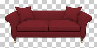 Couch Interior Design Services PNG