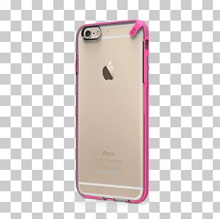 IPhone 6s Plus IPhone 6 Plus Apple Computer Hardware PNG
