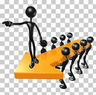 Teamwork Organization Business Skill Goal PNG