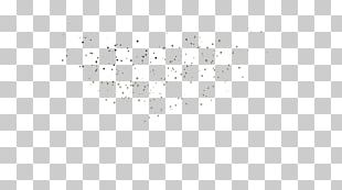 Texture Mapping 3D Computer Graphics Rendering Particle System PNG