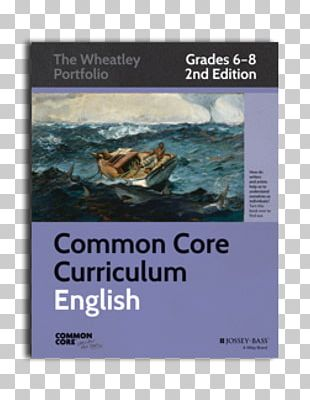 Common Core State Standards Initiative Language Arts Artist United States PNG