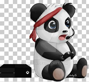Kung Fu Panda 2 Giant Panda Video Game PNG