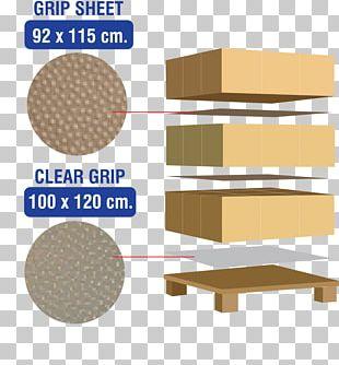Paper Wood Material Corrugated Fiberboard /m/083vt PNG