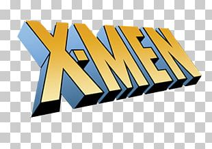 Wolverine X-Men Logo Mutant PNG