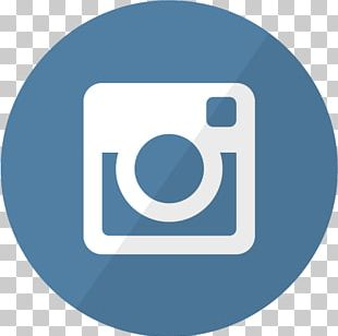 Computer Icons Instagram Logo Decal PNG