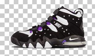 Nike Air Max Sneakers Foot Locker Air Jordan PNG