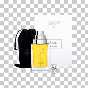 Perfume The Different Company Tuberose Eau De Toilette PNG