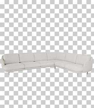 Couch Furniture Design Fritz Hansen Bed PNG
