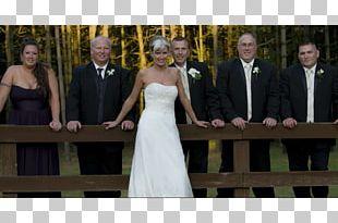 Wedding Dress Wedding Reception Bride Marriage PNG