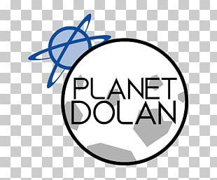 Earth Super Planet Dolan Dolan Kart PNG