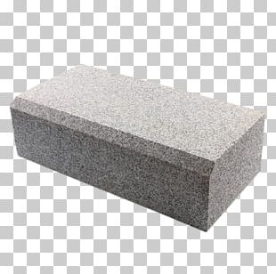 Granite Curb Architectural Engineering Concrete Stone Wall PNG