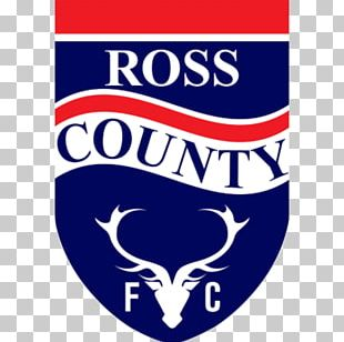 Ross County F.C. Dundee F.C. Partick Thistle F.C. Scottish Premiership Rangers F.C. PNG