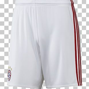 T-shirt Adidas Shorts Jersey Clothing PNG