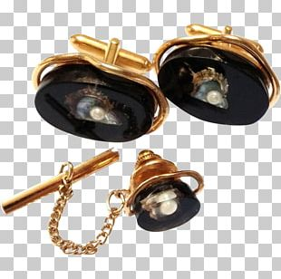 555c8e0bd8f4 Rooster Tie Pin Lapel Pin Gold PNG, Clipart, 14 K, Antique, Beak ...