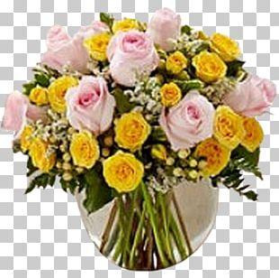 Floristry Flower Bouquet Rose FTD Companies PNG