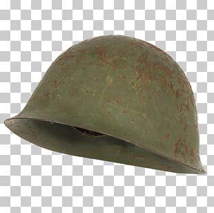 Hat Headgear Pith Helmet Combat Helmet Cap PNG