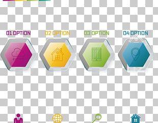 Hexagon Graphic Design Euclidean PNG