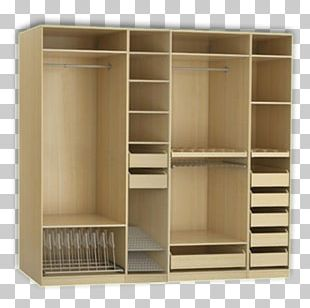 IKEA Ready-to-assemble Furniture Armoires & Wardrobes Closet PNG