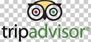 Logo TripAdvisor Travel Graphics Brand PNG