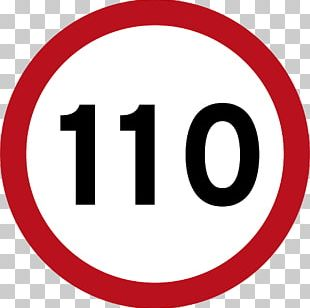 Speed Limit Traffic Sign Italy Traffic Enforcement Camera PNG