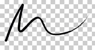 Sunglasses Line Angle PNG
