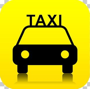 Taxi Rank Computer Icons Stock Photography PNG