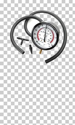 Gauge Pressure Measurement Vacuum Fuel PNG
