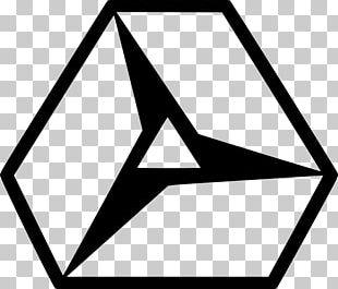 Google Logo Computer Icons Google Drive PNG
