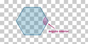 Internal Angle Regular Polygon Central Angle PNG