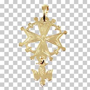 Locket 01504 Christmas Ornament Body Jewellery PNG