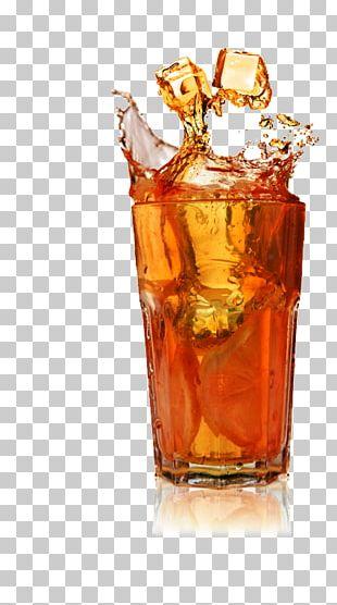 Long Island Iced Tea Lemonade Iced Coffee PNG