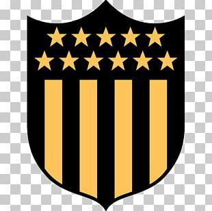 C.A. Peñarol Copa Libertadores Uruguay Football Club Atlético River Plate PNG
