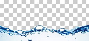 Color Of Water Reverse Osmosis Stock Photography Ocean PNG