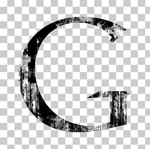 Computer Icons Google Logo Google+ PNG